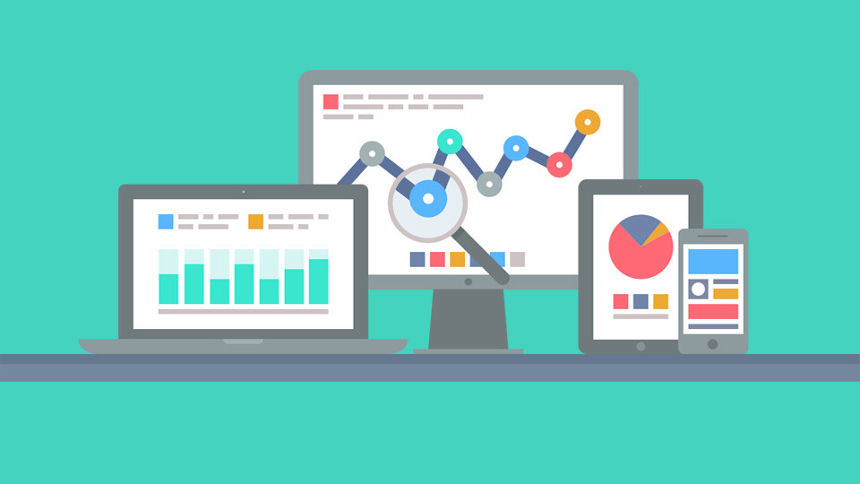 The top 100 SEO tips for Google!