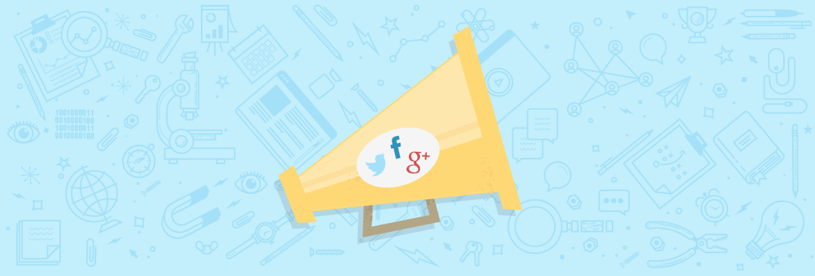 Top trends in Social Media Marketing