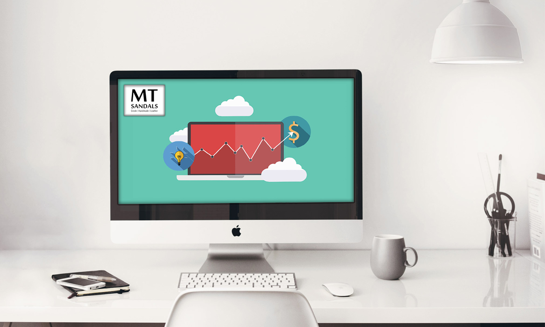 """Καμπάνια Google AdWords """"Mater Terra"""""""