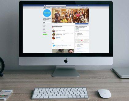 "Social Media Management ""EteoBCN"""