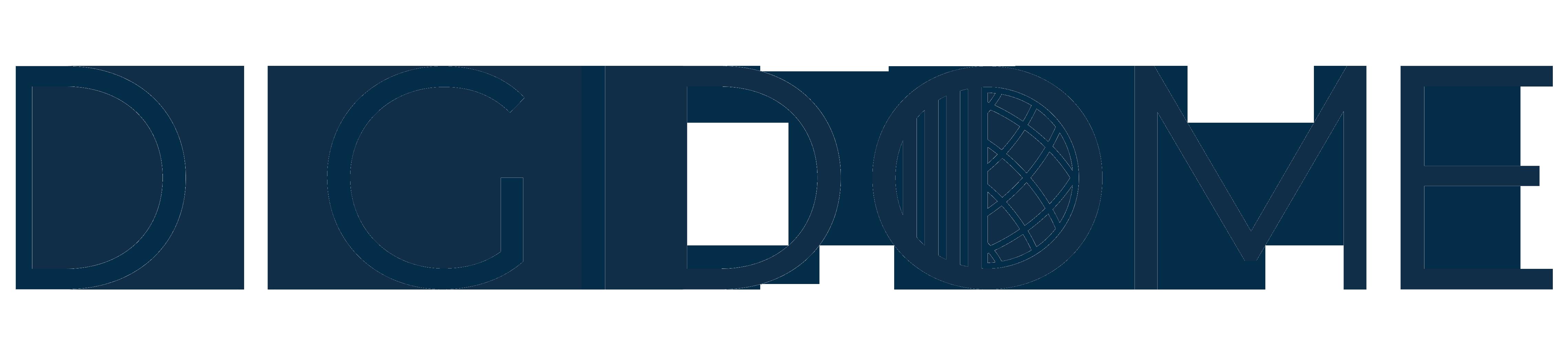 DigiDome